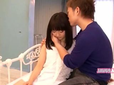 Beautiful hot korean girl fucked feature