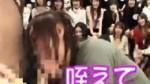 TvShow in Japan