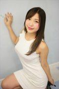 寫真偶像日本最美胸部巨乳女大生 石原佑里子私密影片流出