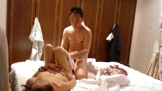 李宗瑞和吳亞馨