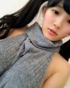 來看看日本天木純的乳搖吧!