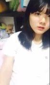 韓國正妹掰穴自慰影片給各位性友擼擼
