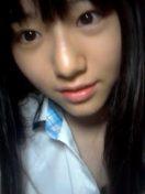 南韓學生妹劉詩慧自拍影片