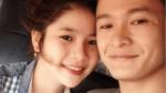 國民經濟學院女大學生BạcLiêu性愛風波 超甜美越南女大生「啪啪不雅照」遭流出