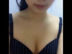 微博小貓咪女僕 vip收費 私密影片