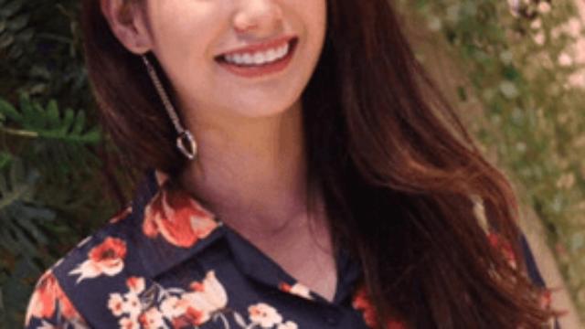 泰國22歲名模正妹 Julie Wilawan 1小時自慰影片瘋傳 第一部