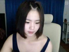 韓國正妹女主播 2 好可愛