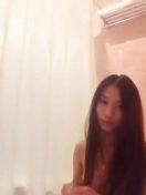 女主播在浴室裡誘惑