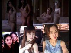 韓國正熟女人妻和黑人的性愛影片
