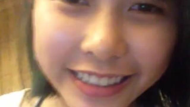 「超胸版孫燕姿」何麥枒12分鐘39秒不雅視頻影片流出!