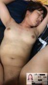 日本JA勤務的OL理惠性愛影片流出,付名片
