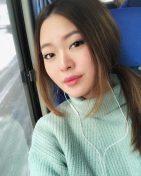 星國冠希 新加坡女網紅58部性愛片 第二位 新加坡美妝達人正妹Jelly性愛影片流出