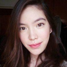 星國冠希 新加坡女網紅58部性愛片 第一位 巨乳正妹 Bunnyjanjan 性愛影片流出