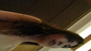 劍湖山員工和風塵熟女高婕馨的性愛影片
